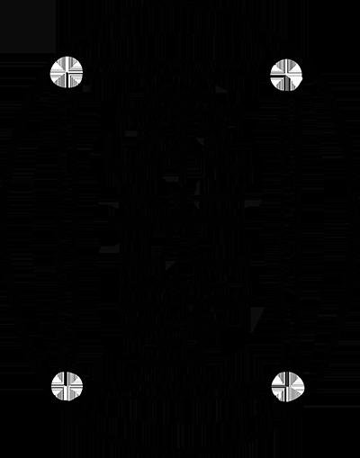 泊まれるお寺乗光寺|奥能登珠洲|真宗大谷派|浄土教の世界を体験